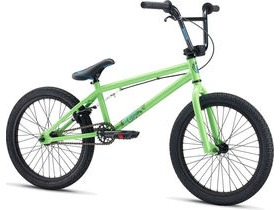 MONGOOSE Culture 20""