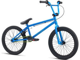 MONGOOSE Thrive 20""
