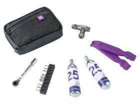 Liv Quick Fix Kit MTB