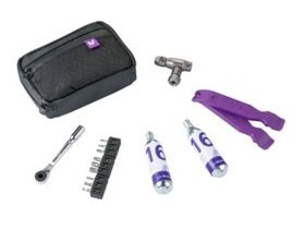 Liv Quick Fix Kit Road