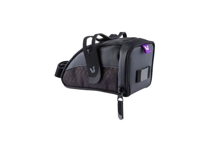 Liv Vesta Seat Bag click to zoom image