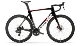 CERVELO S-SERIES DI FORCE ETAP AXS