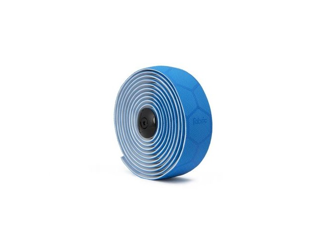 Fabric Hex Bar Tape click to zoom image