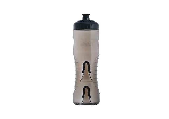 Fabric Cageless Bottle 750ml click to zoom image