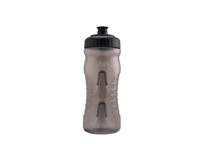 Fabric Cageless Bottle 600ml click to zoom image