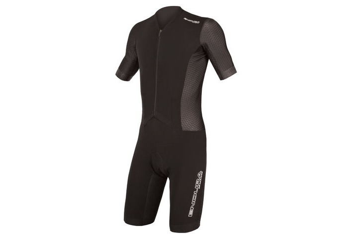 ENDURA D2Z RoadSuit click to zoom image