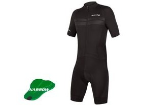 ENDURA Pro SL Roadsuit (narrow-pad)