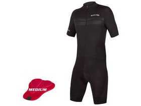 ENDURA Pro SL Roadsuit (medium-pad)
