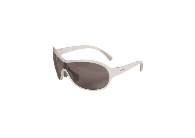 ENDURA Womens Stella Glasses White click to zoom image