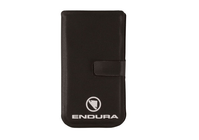 ENDURA FS260-Pro Jersey Wallet click to zoom image
