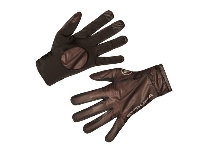 ENDURA Adrenaline Shell Glove click to zoom image