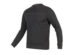 ENDURA One Clan Crew Neck Sweat
