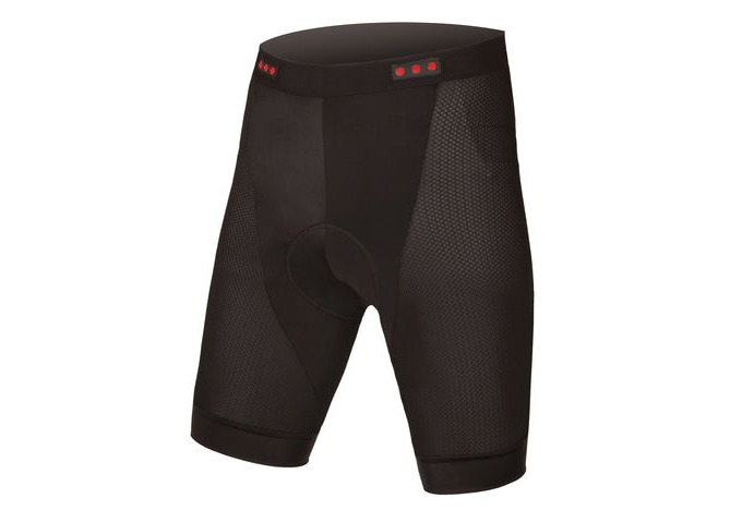 ENDURA SingleTrack Liner Short click to zoom image
