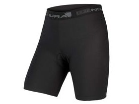 ENDURA Womens Padded Clickfast<sup>TM</sup> Liner