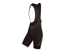 ENDURA Womens FS260-Pro Bibshort DS II