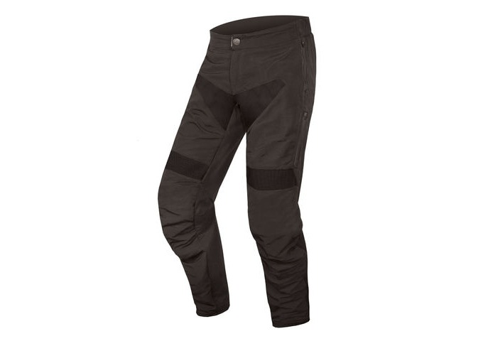 ENDURA SingleTrack Trouser click to zoom image