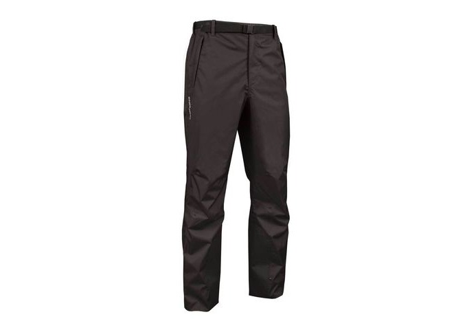 ENDURA Gridlock II Trouser click to zoom image