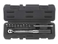 GIANT Shed Torque Wrench click to zoom image