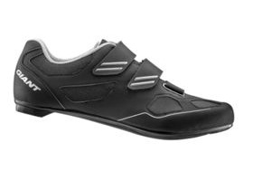 GIANT Bolt Road Shoes