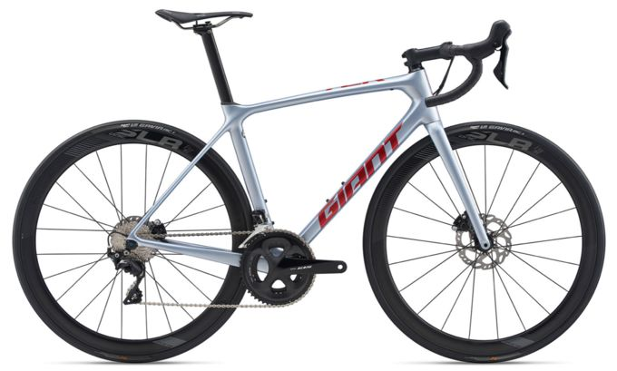 GIANT TCR ADVANCED PRO 3 DISC click to zoom image