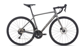 GIANT Contend SL 1 Disc
